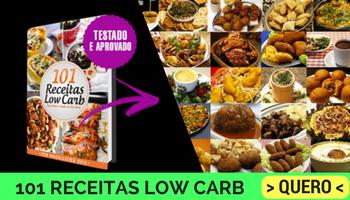 101-receitas-low-carb