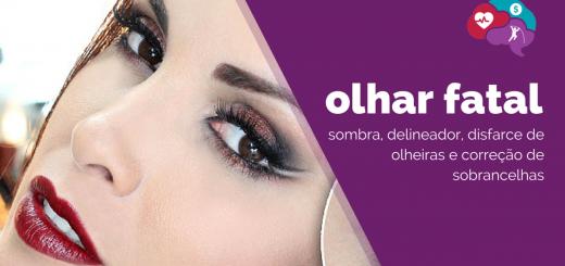 tsh-maquiagem-para-olhos