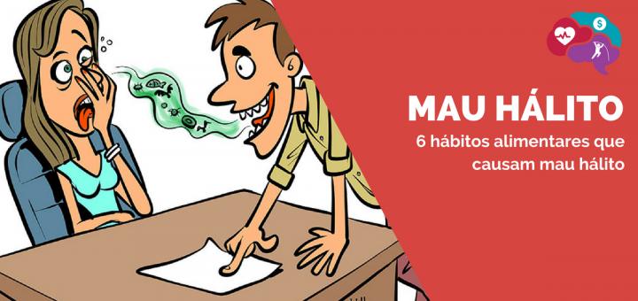 mau-halito-transforme-seus-habitos-TSH