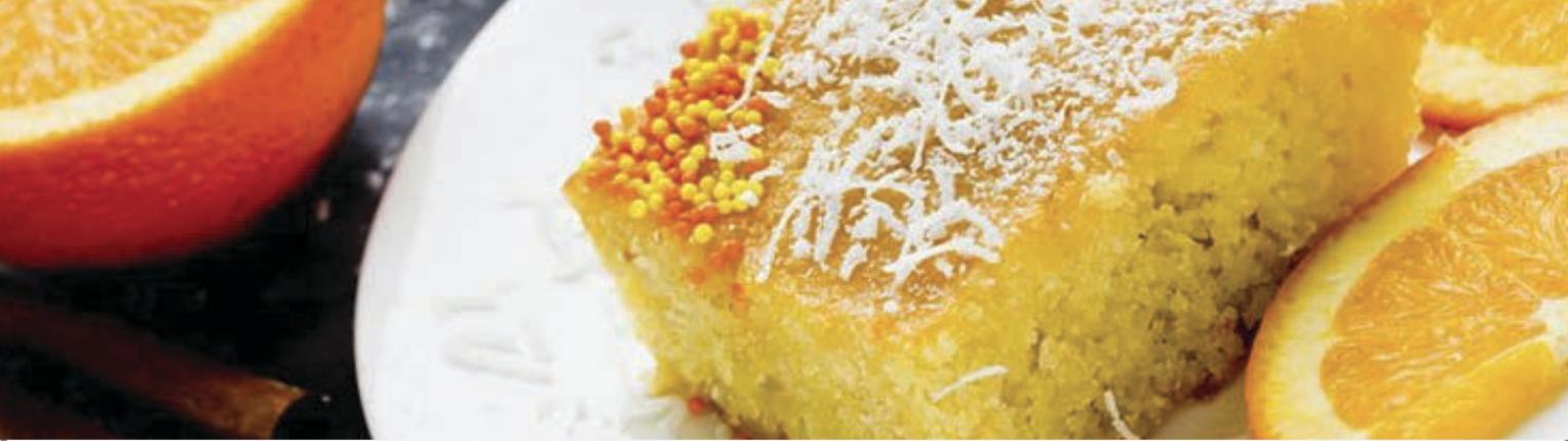 bolo-de-laranja-vegano-tsh