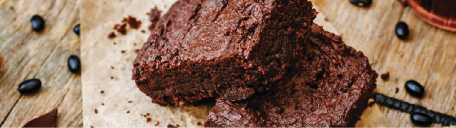 brownie-vegano-tsh