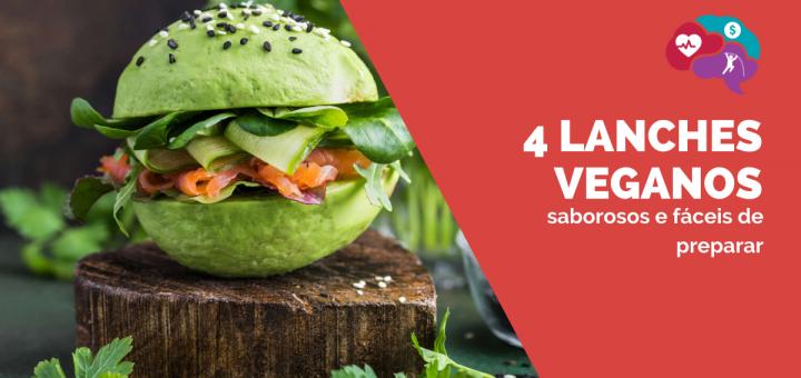 receitas-lanches-veganos-tsh